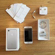 220px-iphone7